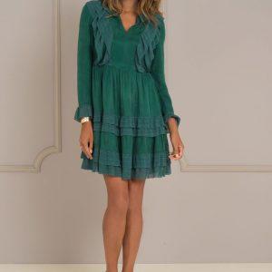 damaris_dress