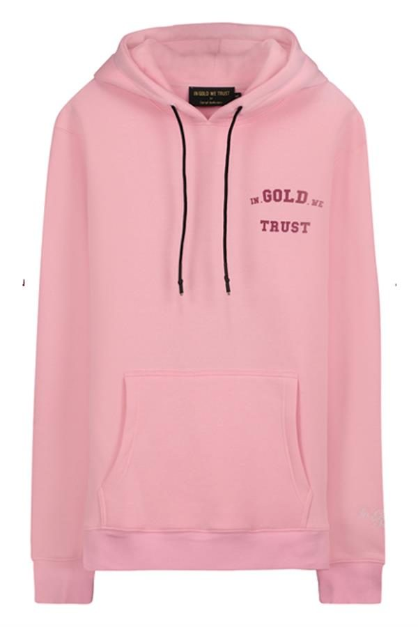 in_gold_we_trust_the_monk_roze