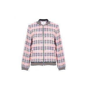 maria_tailor_jali_jacket