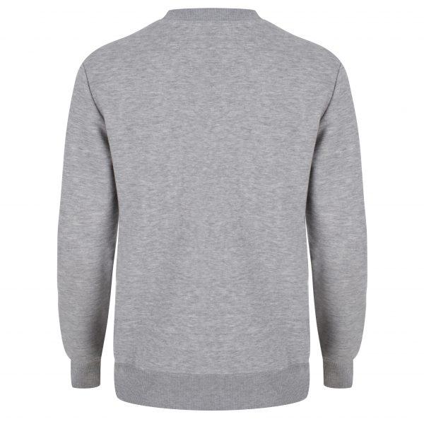 wanderlust-amsterdam-grijs-sweater-2