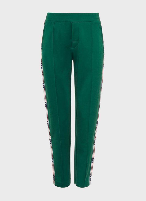 zoe-karssen-sweatpants-big-in-japan-pf181120-306-04