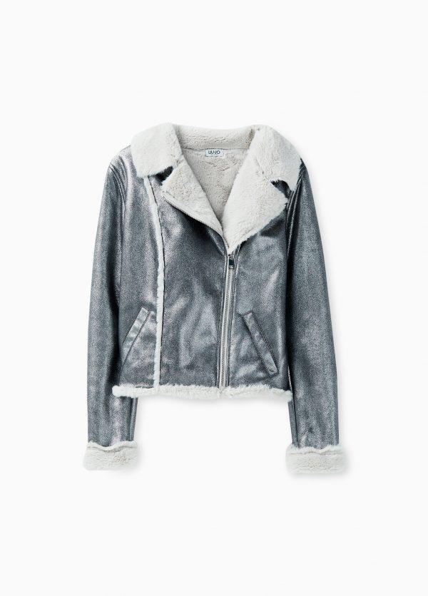8059599386066-Coats-Jackets-Jackets-W68301E041100109-I-AD-N-N-03-N
