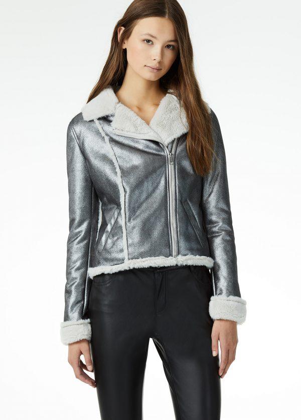 8059599386066-Coats-Jackets-Jackets-W68301E041100109-I-AF-N-B-01-N