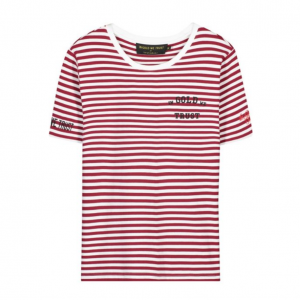 ingoldwetrust_stripes_red