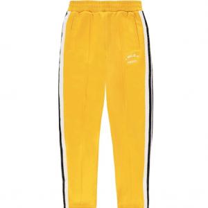 ingoldwetrust_trackpants_yellow