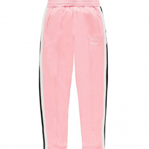 ingoldwetrust_trackpants_roze