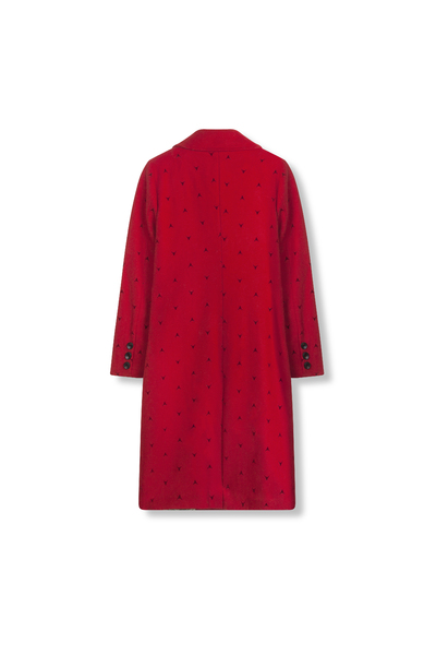 alix-the-label-wollen-polyester-coat-met-kleine-bull-opdruk-rood-185501726-6921982-400×600