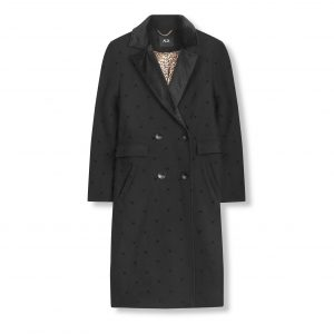 alix_coat_black