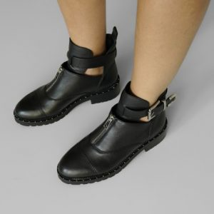 bronx-black-leather-ankle-boot2