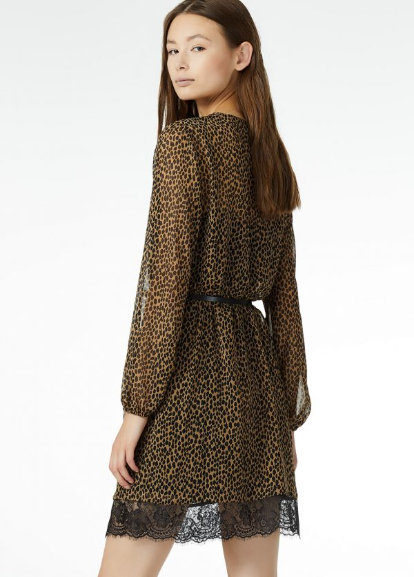 liujo-leopard-dress-back-luipaardprint