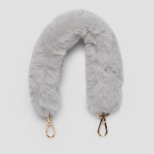 Strap_fur_light_grey_01