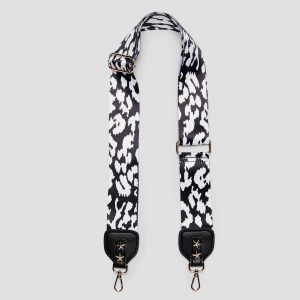 Strap_leopard_black_white