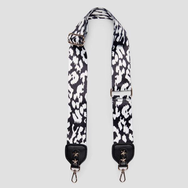 Strap_leopard_black_white