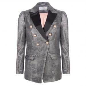 wanderlust_glitter_jacket
