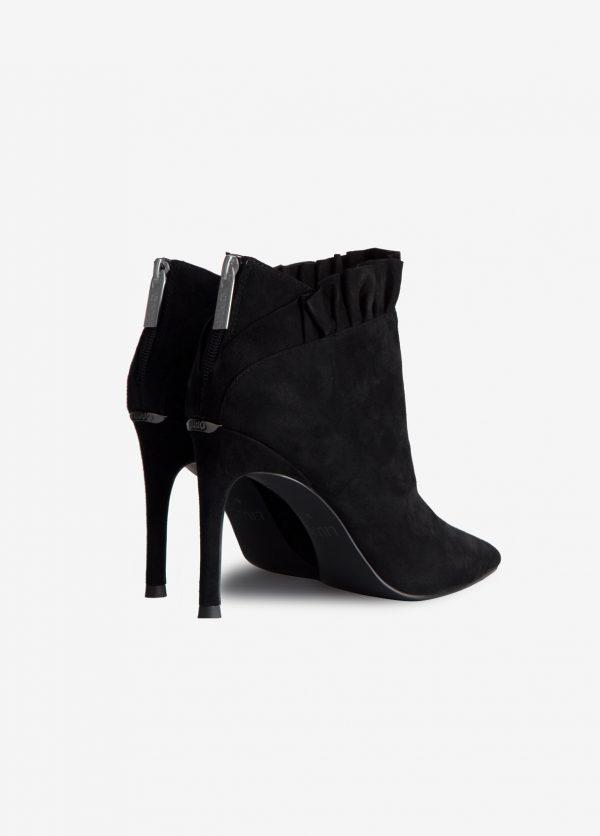 liujo-ankle-boots-lola
