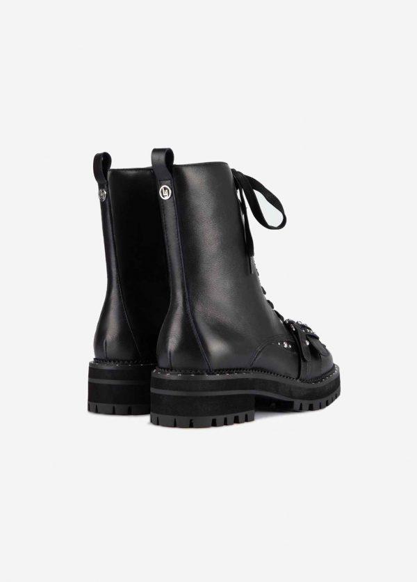 liujo-combat-black-boots-back