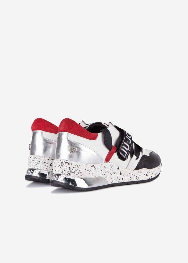 liujo-karlie-red-white-sneaker