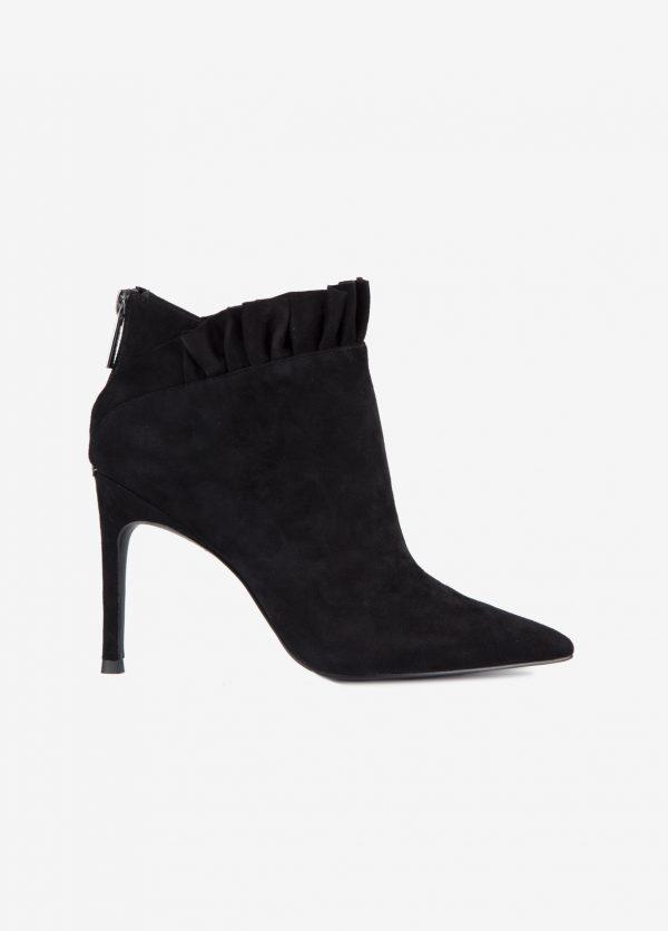 liujo-lola-ankle-boots-black-1