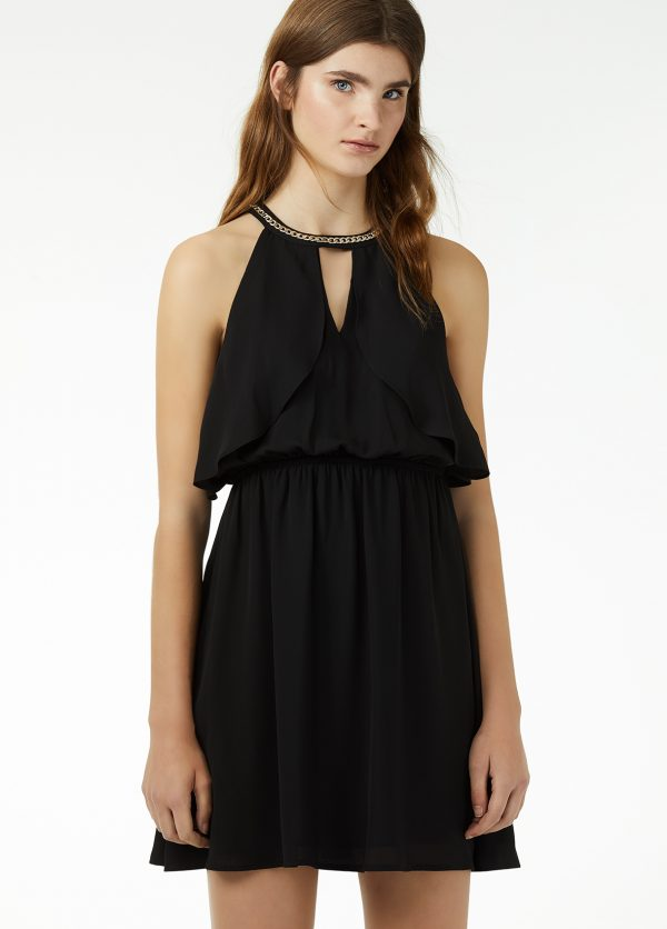 8059599700305-Dresses-Shortdresses-W19409T976722222-I-AF-N-N-01-N