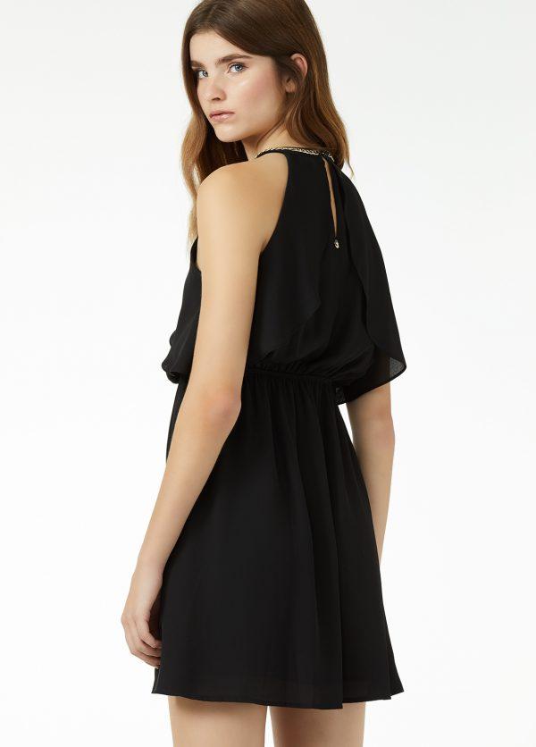 8059599700305-Dresses-Shortdresses-W19409T976722222-I-AR-N-N-02-N
