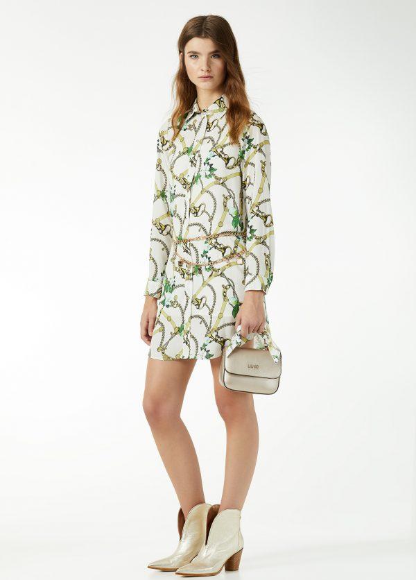 8059599701456-Dresses-Shortdresses-W19194T5394V9834-I-AO-N-B-04-N