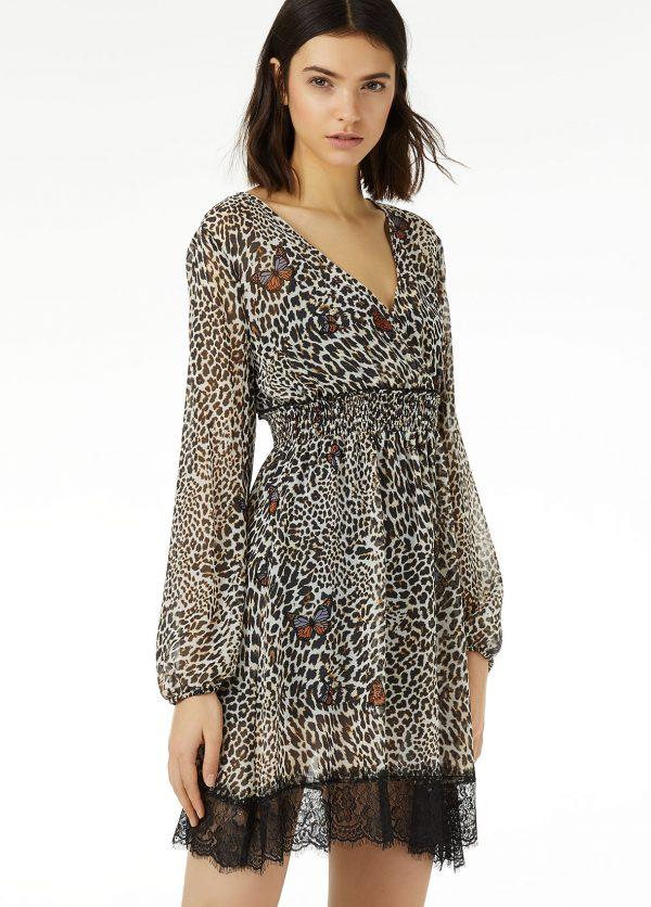 8059599737523-Dresses-Shortdresses-W19188T0197V9862-I-AF-N-N-01-N_1