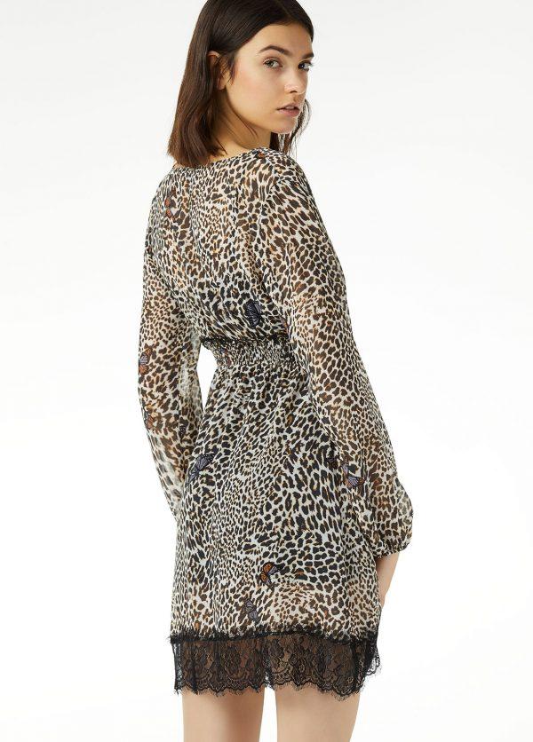 8059599737523-Dresses-Shortdresses-W19188T0197V9862-I-AR-N-N-02-N_1