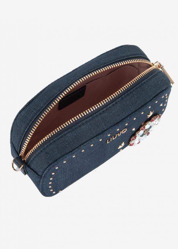 8059599754230-bags-beltbags-a19071t977900770-s-ad-a-n-05-n