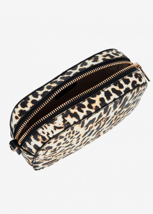8059599754285-bags-beltbags-a19071e0141v9414-s-ad-a-n-05-n