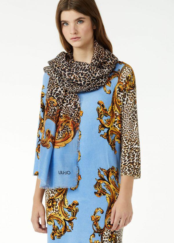 8059599756975-Accessories-bijoux-Scarves-foulards-A19275T030063919-I-AO-N-R-02-N