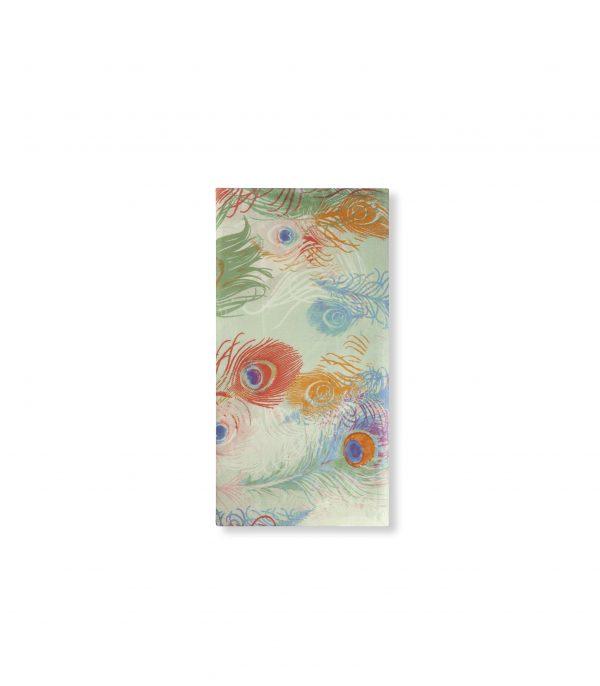 191066123-702-01-jpg