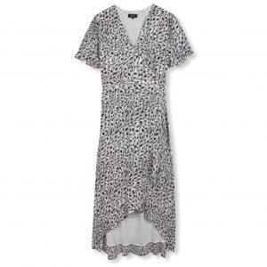 alix_striped_leopard_dress