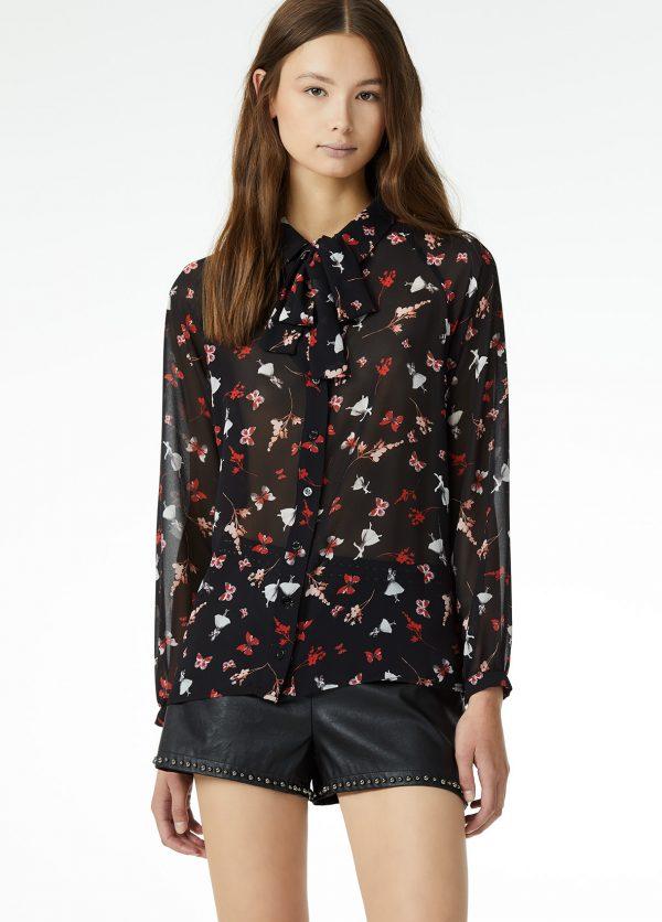 8059599370652-shirts-blouses-shirts-w68076t1785v9428-i-af-n-b-01-n_2