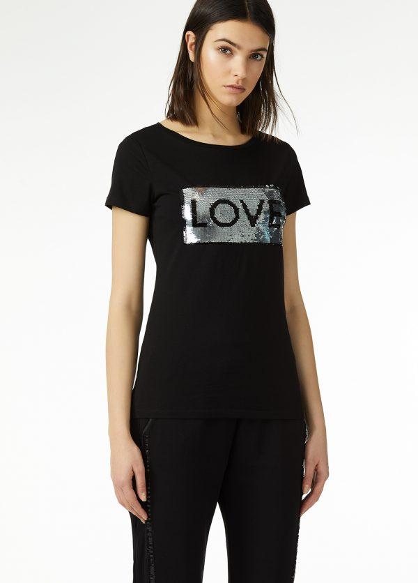 8059599906196-Sportswear-Sporttops-t-shirts-T19106J500322222-I-AF-N-N-01-N