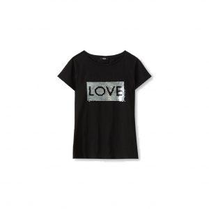 liujo_sports_love_tee