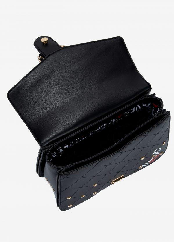 8059599883091-bags-handbags-n19066e001022222-s-ad-b-n-05-n