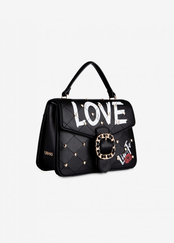 8059599883091-bags-handbags-n19066e001022222-s-al-b-r-03-n