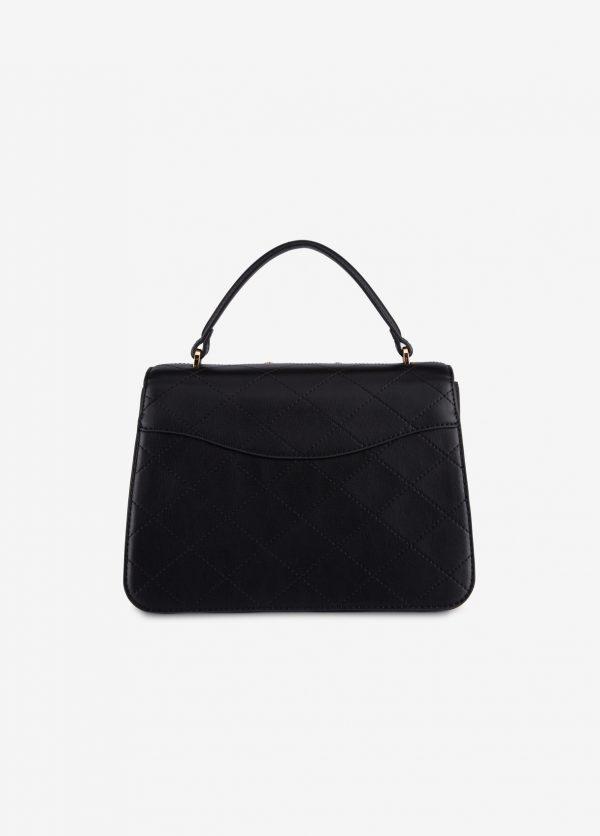 8059599883091-bags-handbags-n19066e001022222-s-ar-b-n-04-n