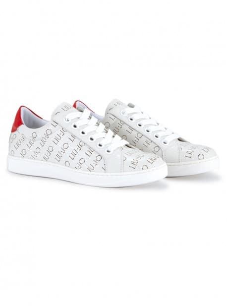 tyra_liujo_sneakers