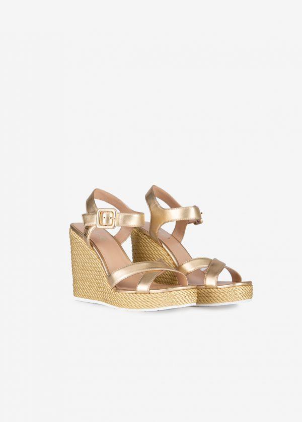8056387252541-shoes-highheels-s19093p029100529-s-al-n-r-02-n