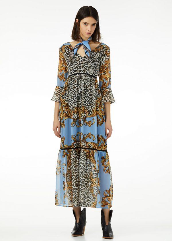 8059599745696-Dresses-Maxidresses-W19005T0193V9837-I-AO-N-B-04-N