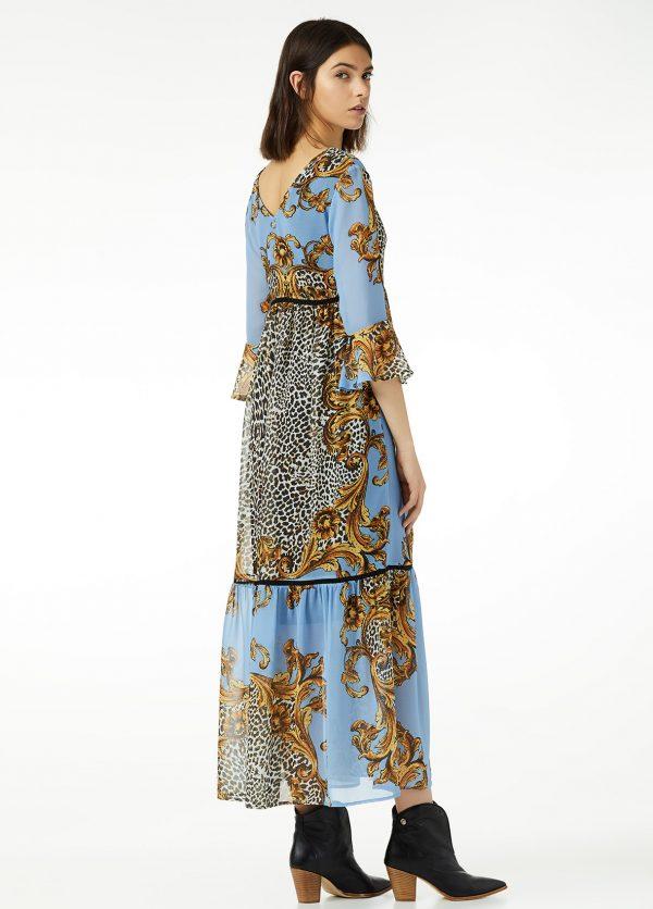 8059599745696-Dresses-Maxidresses-W19005T0193V9837-I-AR-N-N-02-N