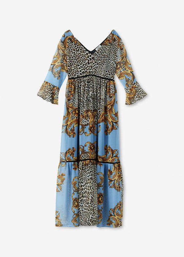 8059599745696-Dresses-Maxidresses-W19005T0193V9837-S-AF-N-R-04-N