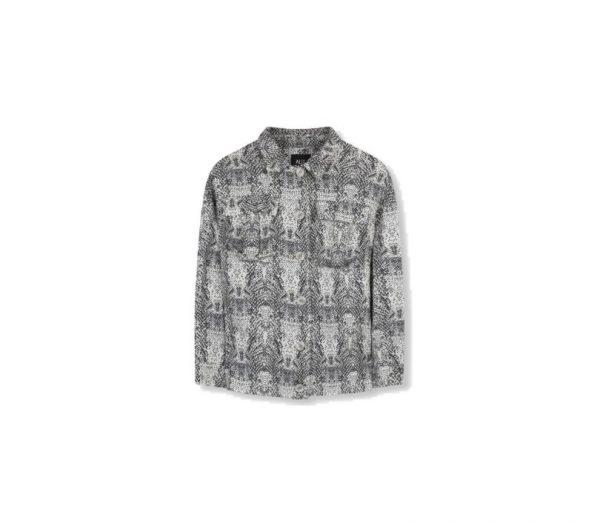 193472172-995-alithelabel_snake_jacket