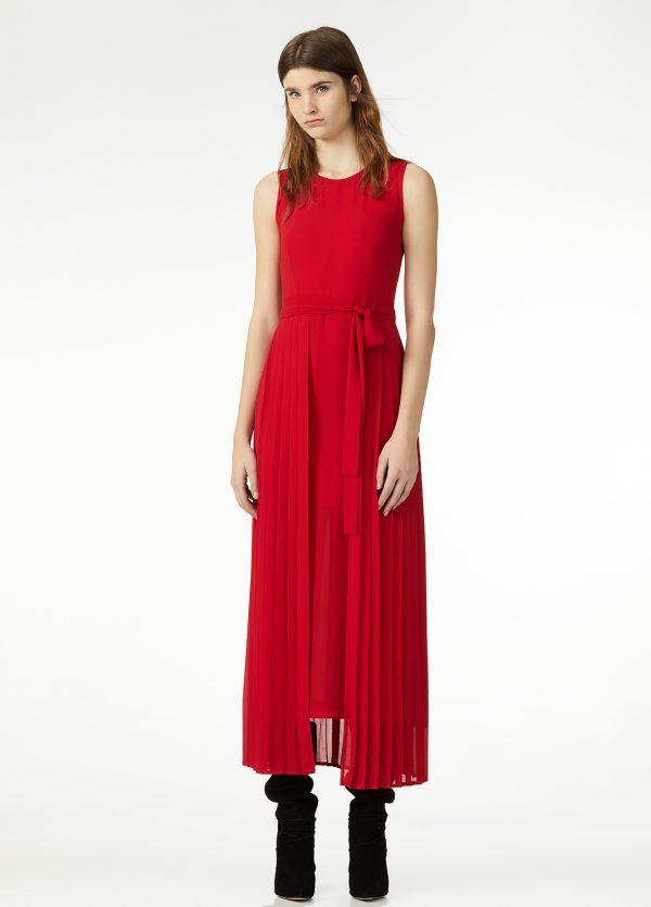 8059599961133-dresses-maxidresses-f19382t519191757-i-af-n-n-01-n