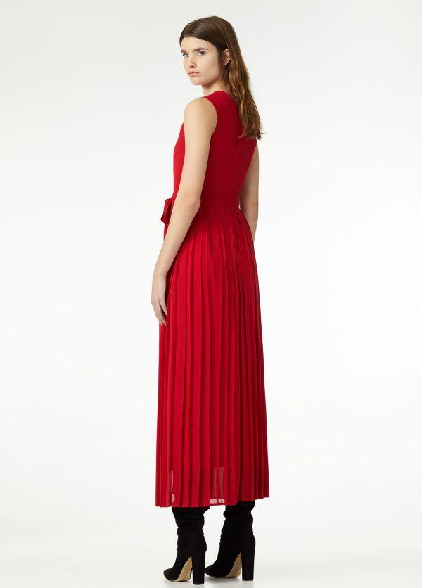 8059599961133-dresses-maxidresses-f19382t519191757-i-ar-n-n-02-n