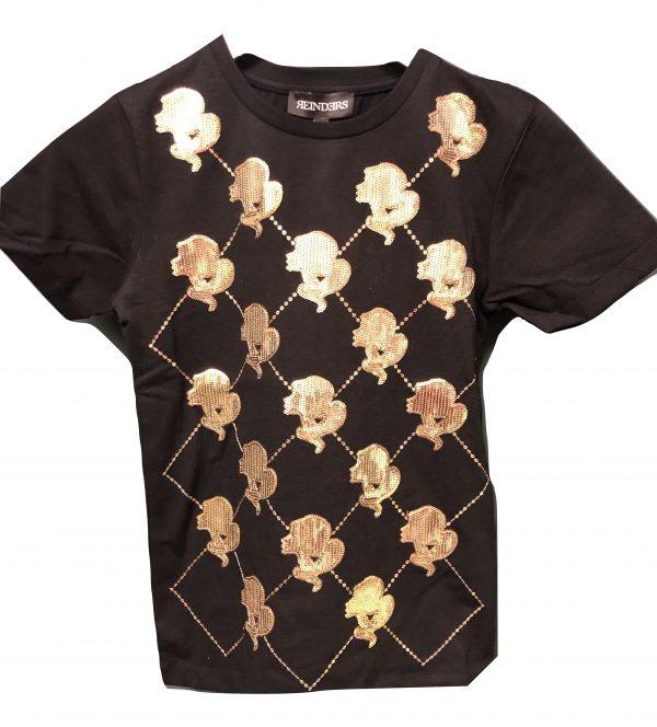 reinders_sequins_gold_black