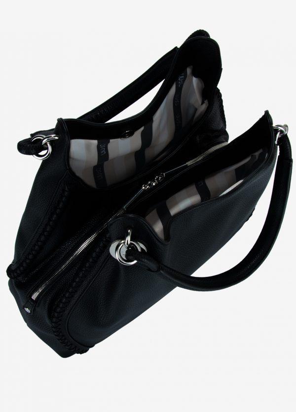 8056156016725-Bags-Shoppingbags-A19014E008622222-S-AD-C-N-05-N