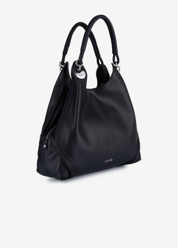8056156016725-Bags-Shoppingbags-A19014E008622222-S-AL-C-R-03-N
