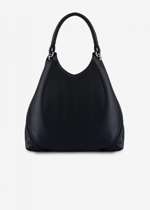 8056156016725-Bags-Shoppingbags-A19014E008622222-S-AR-C-N-04-N
